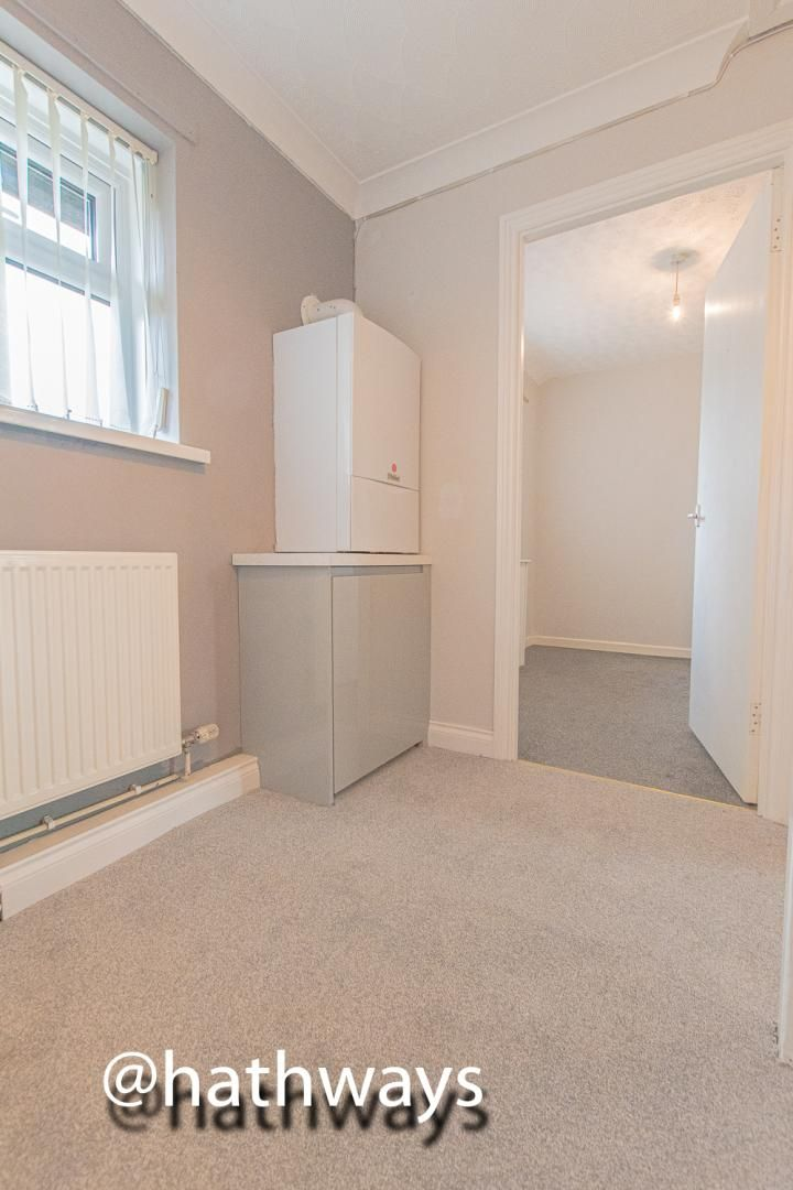 3 bed house for sale in Manor Road  - Property Image 29