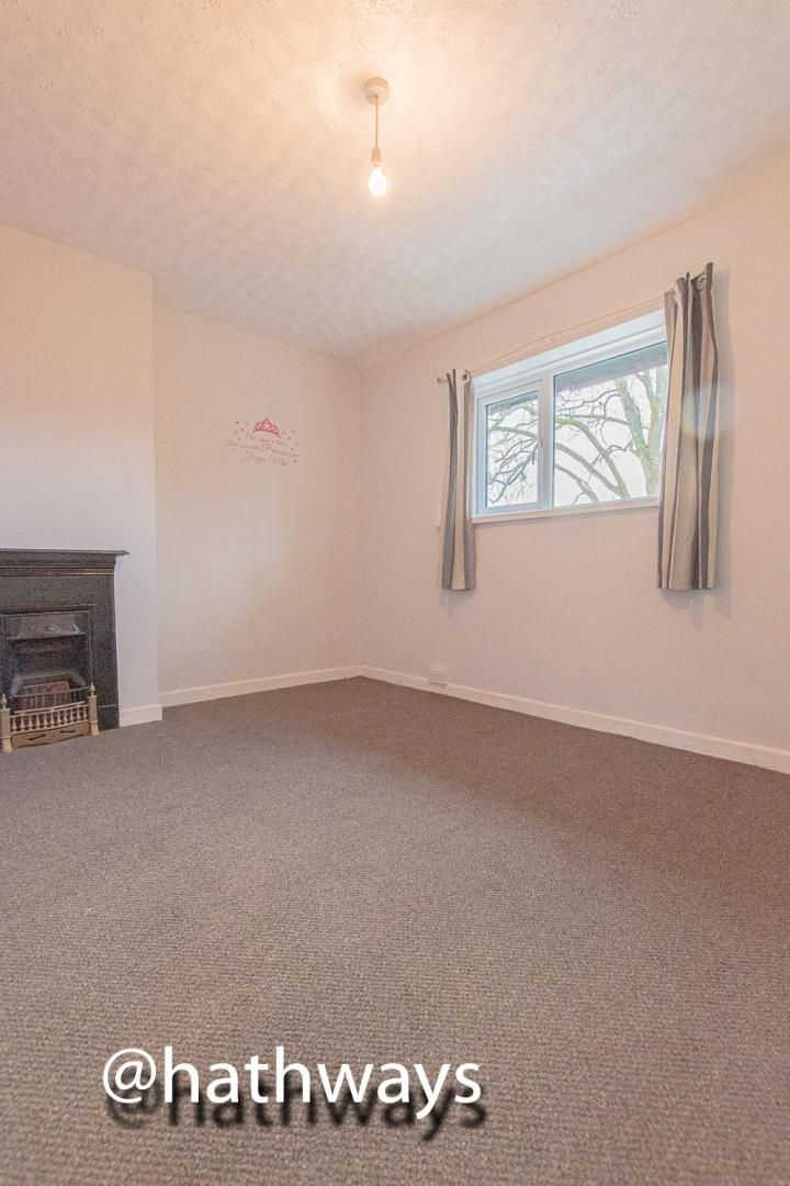 3 bed house for sale in Manor Road  - Property Image 31