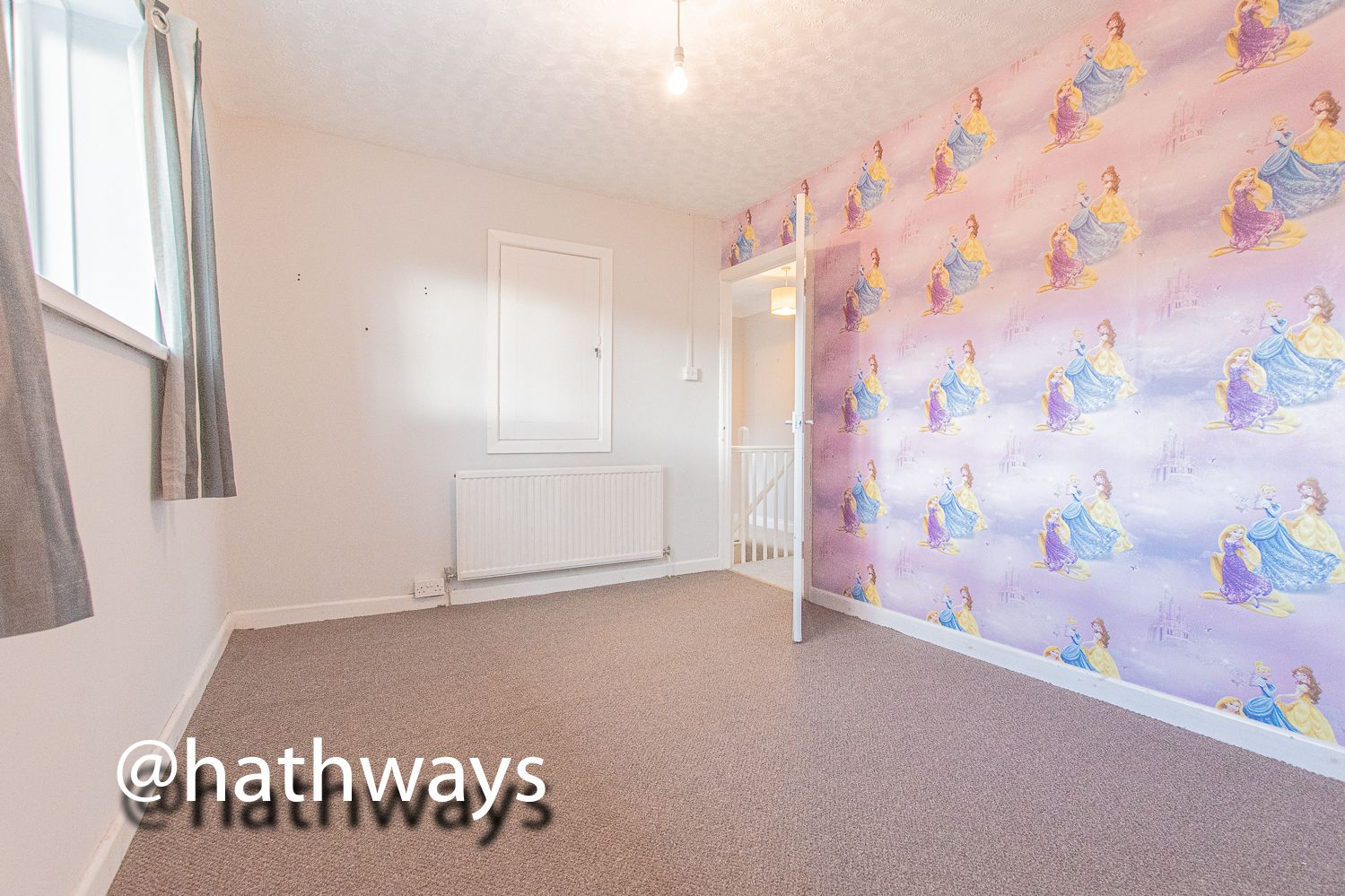3 bed house for sale in Manor Road  - Property Image 34