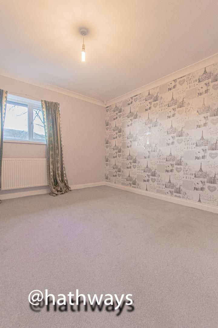 3 bed house for sale in Manor Road  - Property Image 35