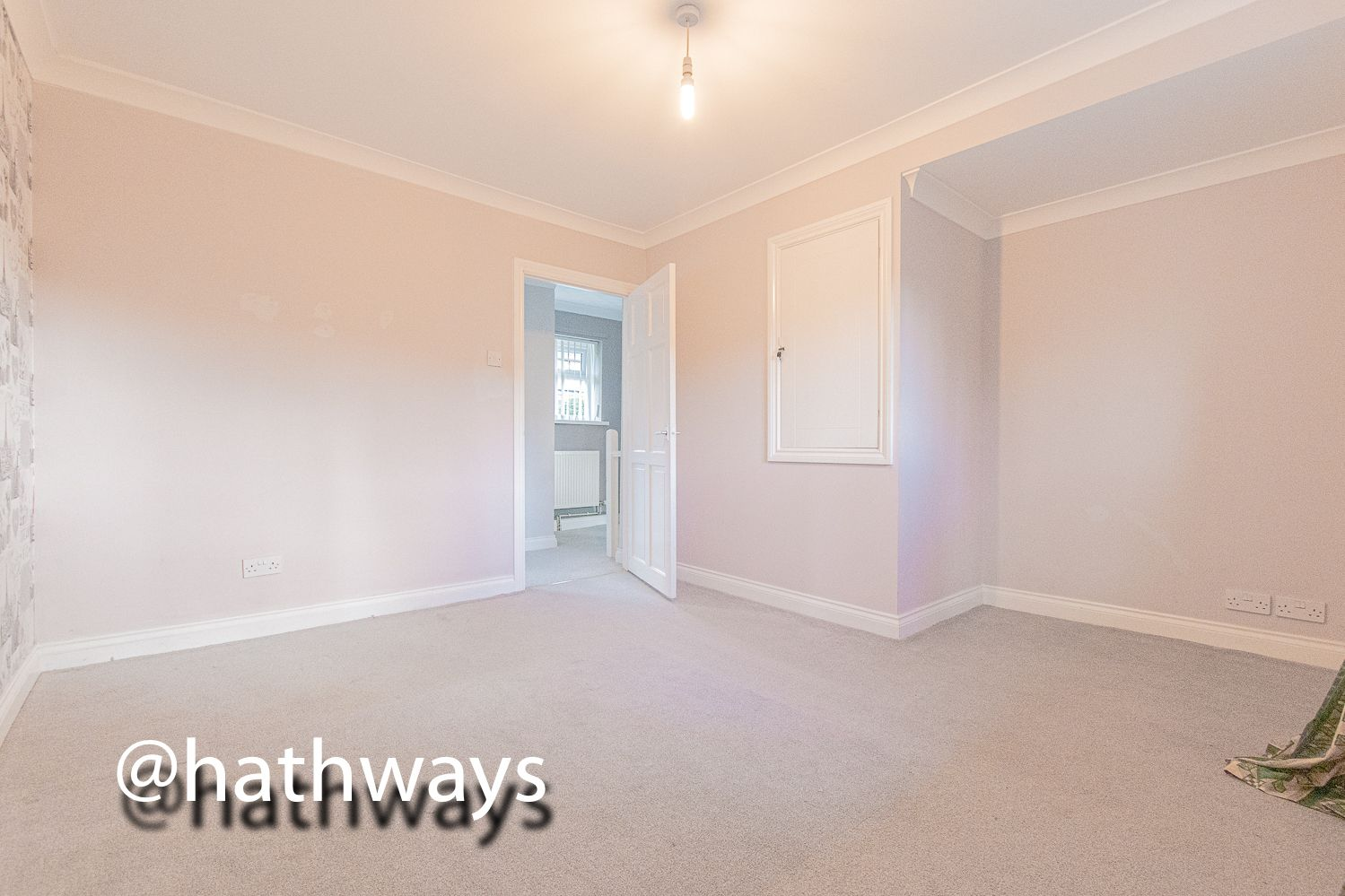 3 bed house for sale in Manor Road  - Property Image 37