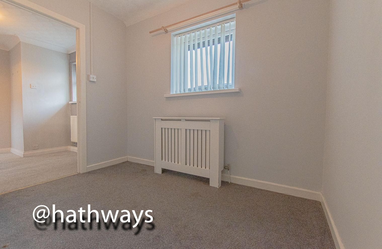3 bed house for sale in Manor Road  - Property Image 40