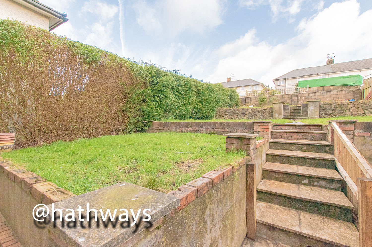 3 bed house for sale in Manor Road  - Property Image 50