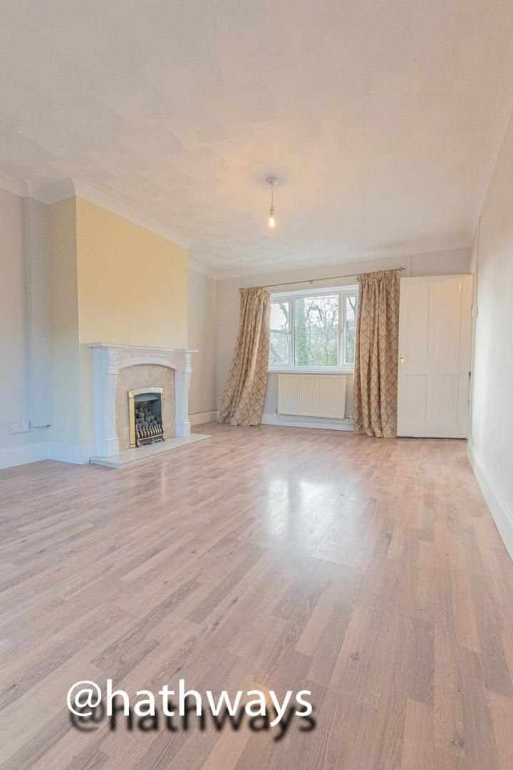 3 bed house for sale in Manor Road 6