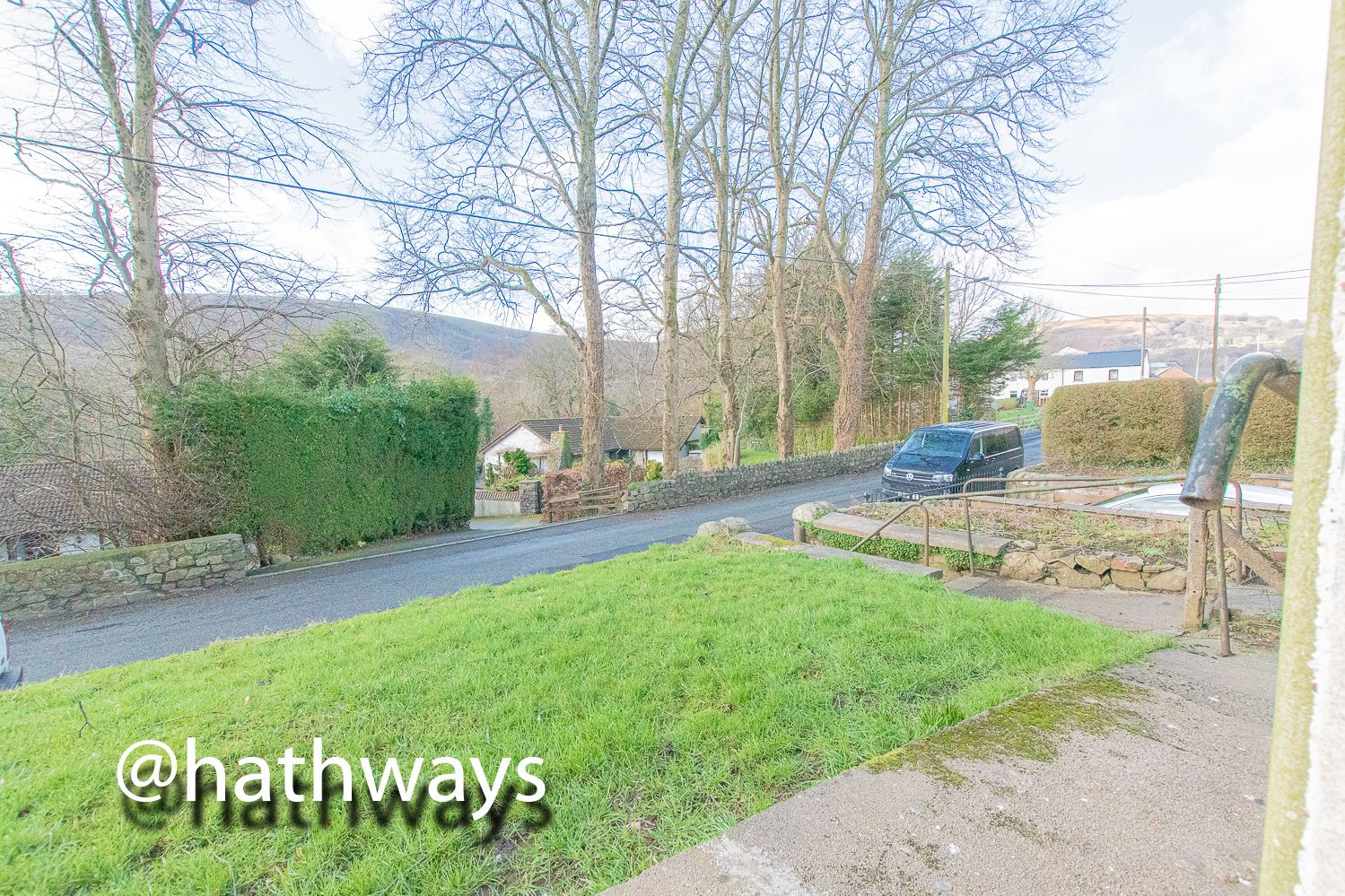 3 bed house for sale in Manor Road  - Property Image 53