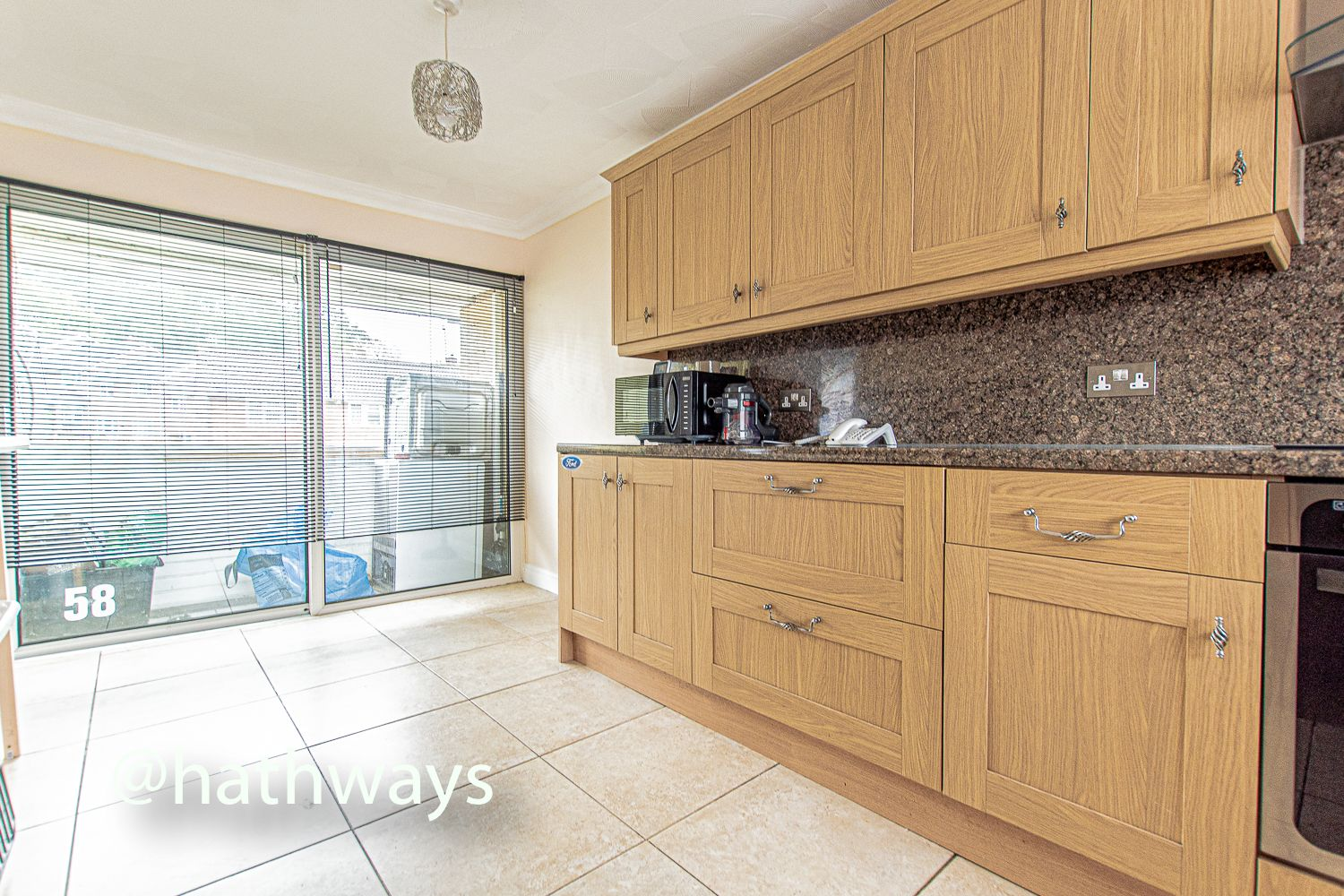 2 bed flat for sale in Cardigan Crescent  - Property Image 12