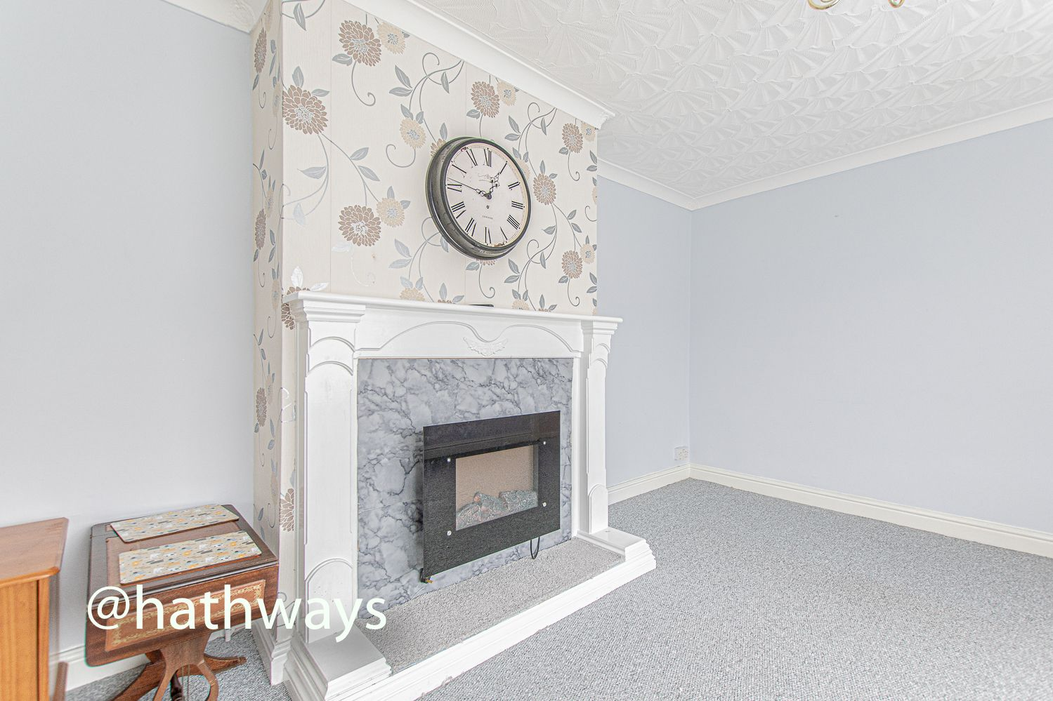 2 bed flat for sale in Cardigan Crescent  - Property Image 9