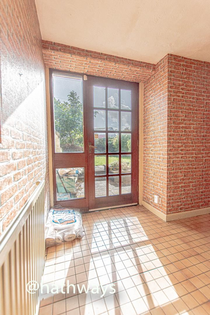 1 bed house for sale in Backhall Street  - Property Image 11