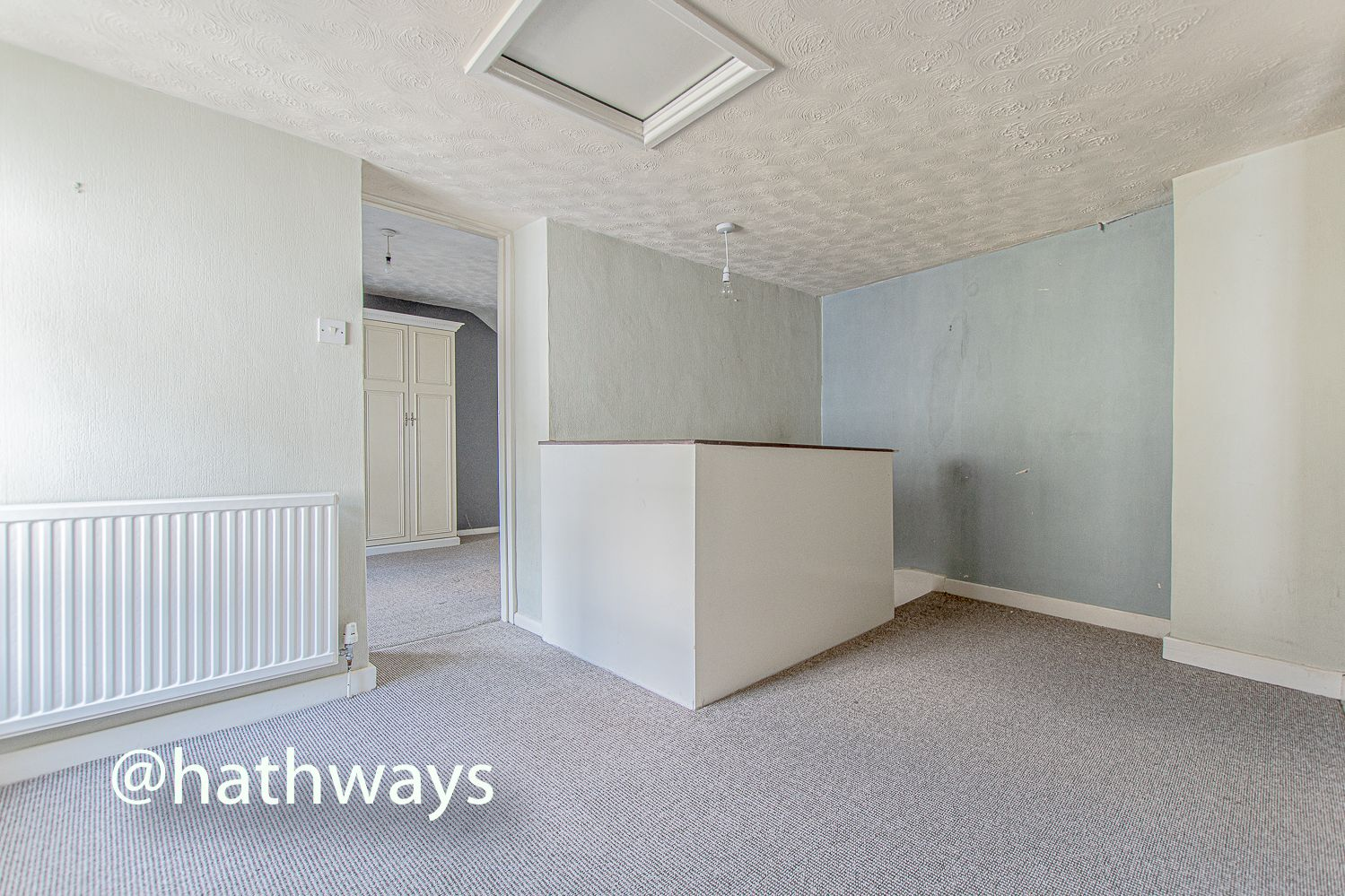 1 bed house for sale in Backhall Street 14