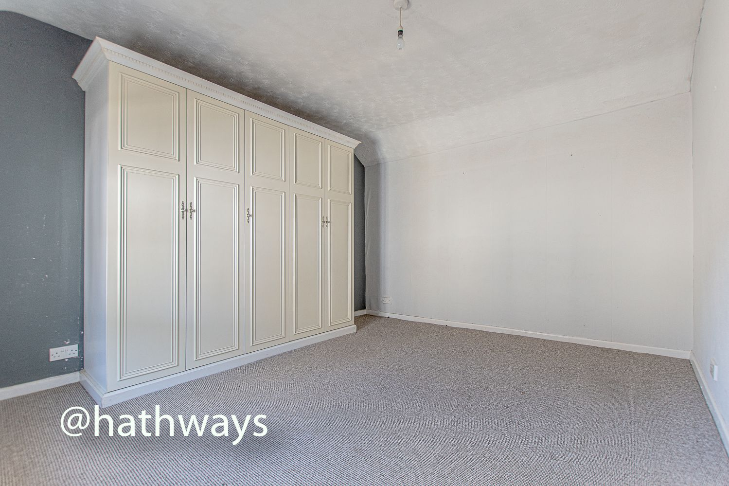 1 bed house for sale in Backhall Street  - Property Image 17