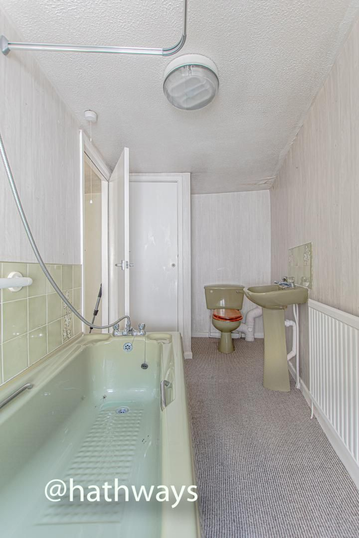 1 bed house for sale in Backhall Street  - Property Image 21