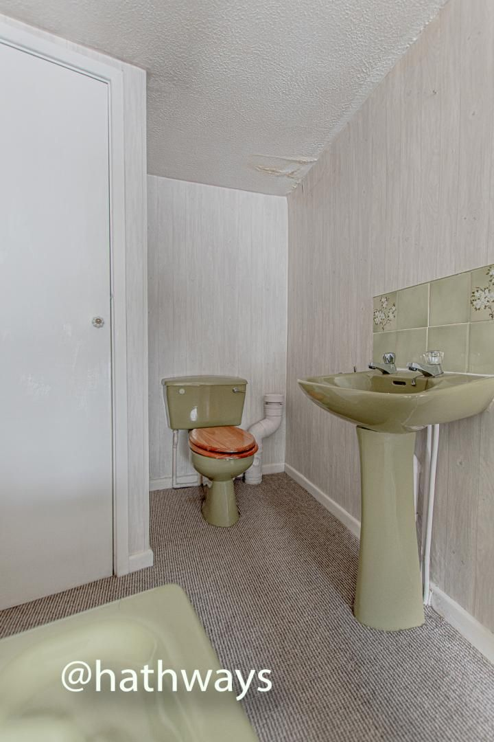 1 bed house for sale in Backhall Street 22