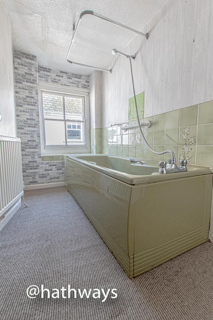1 bed house for sale in Backhall Street  - Property Image 23
