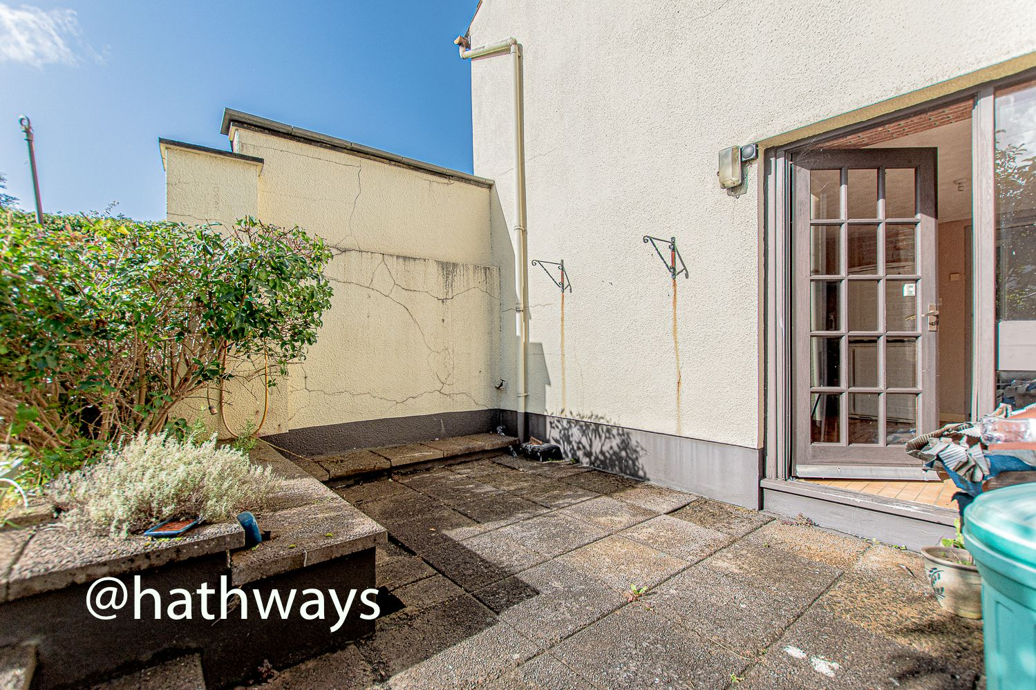 1 bed house for sale in Backhall Street 24