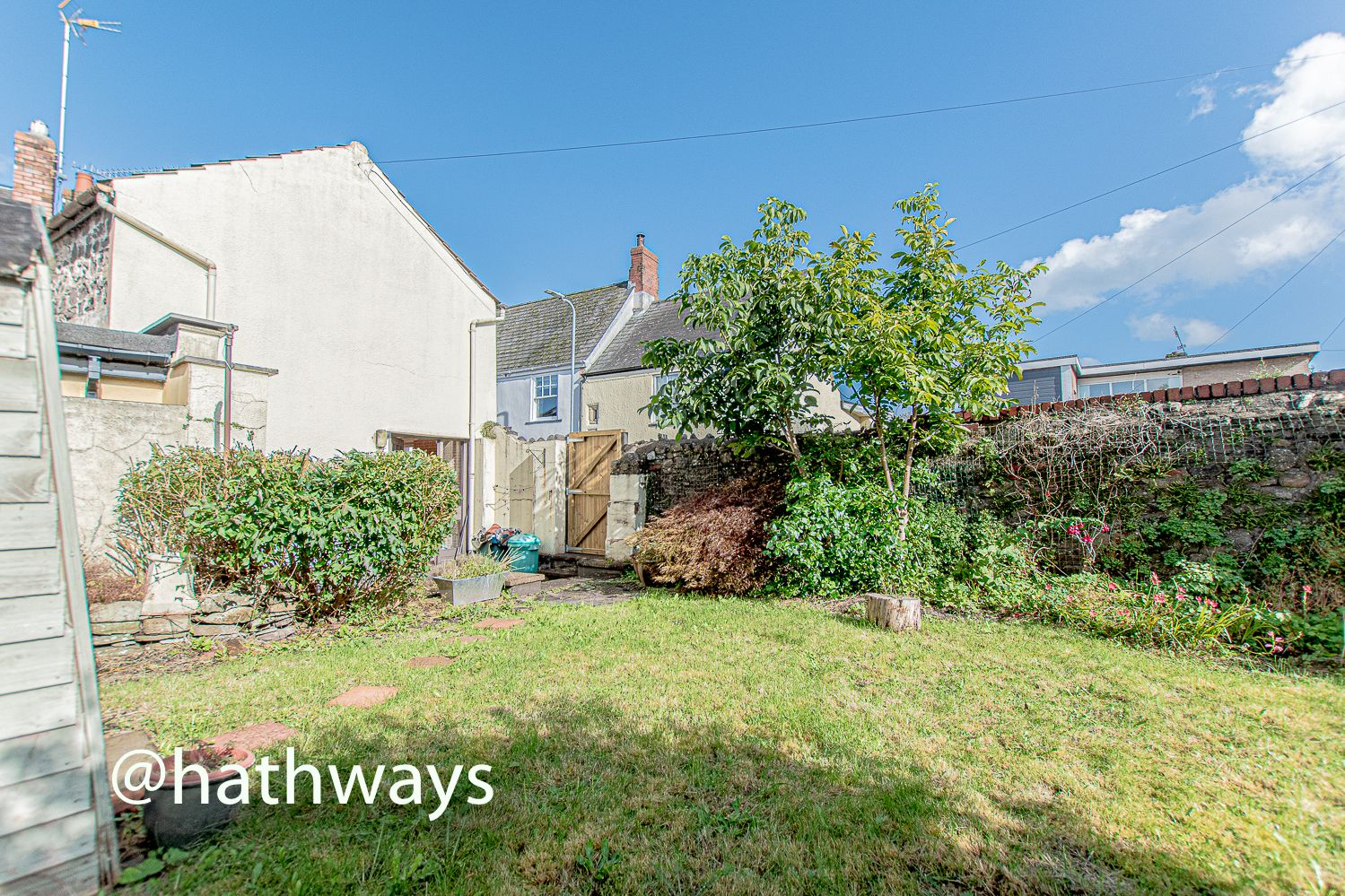 1 bed house for sale in Backhall Street  - Property Image 27