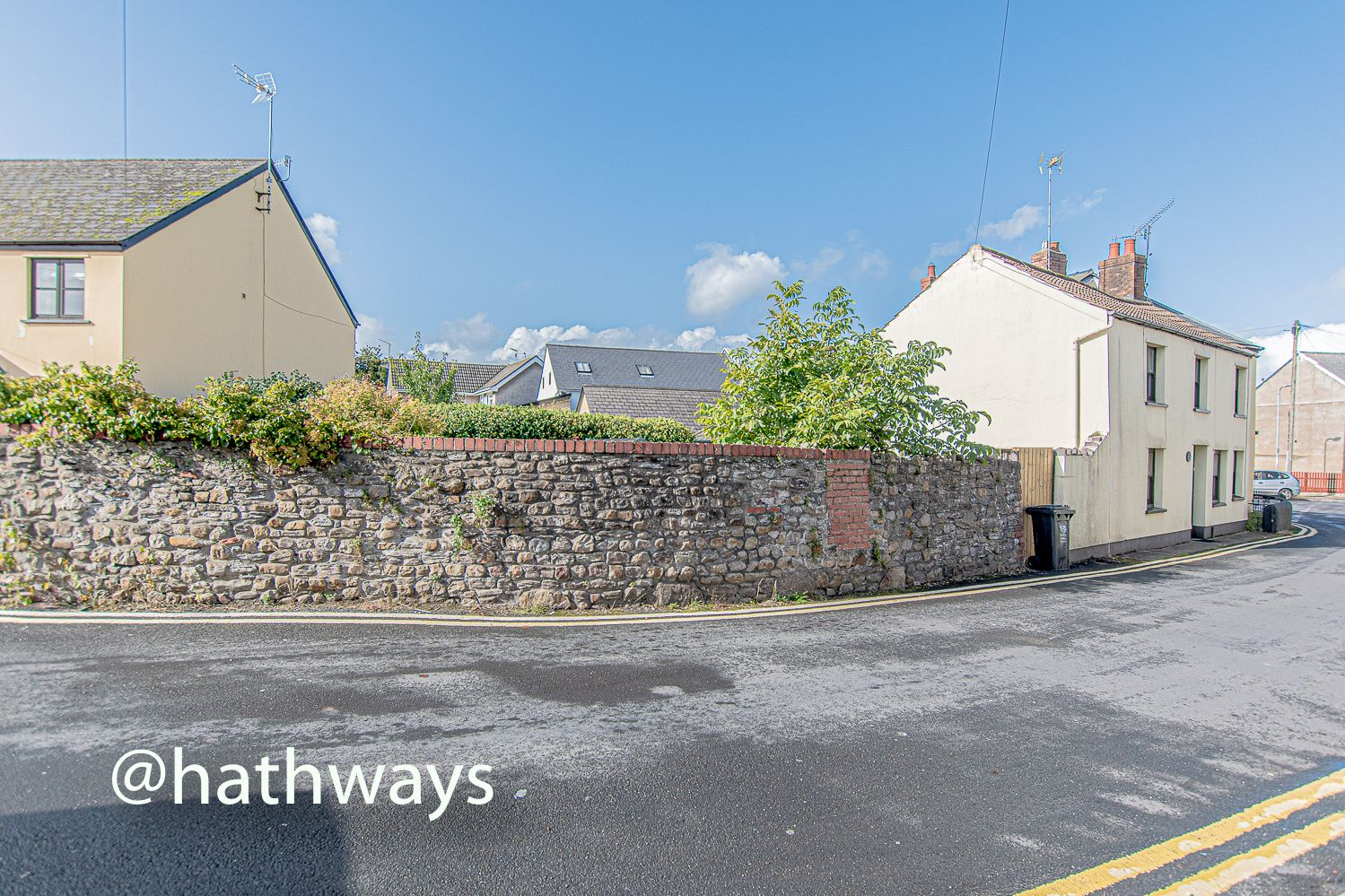 1 bed house for sale in Backhall Street  - Property Image 29
