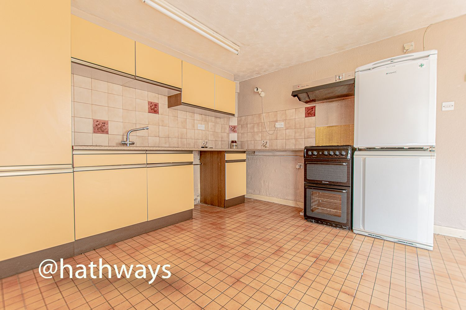 1 bed house for sale in Backhall Street  - Property Image 8
