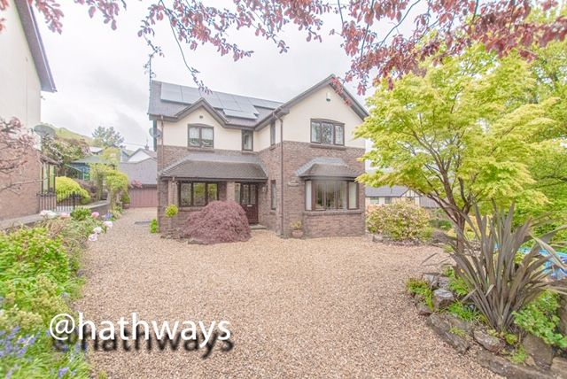 4 bed house for sale in Harpers Road 1