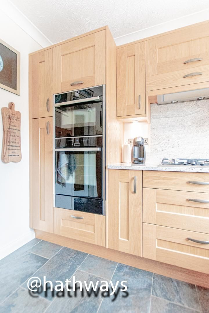 4 bed house for sale in Harpers Road 15
