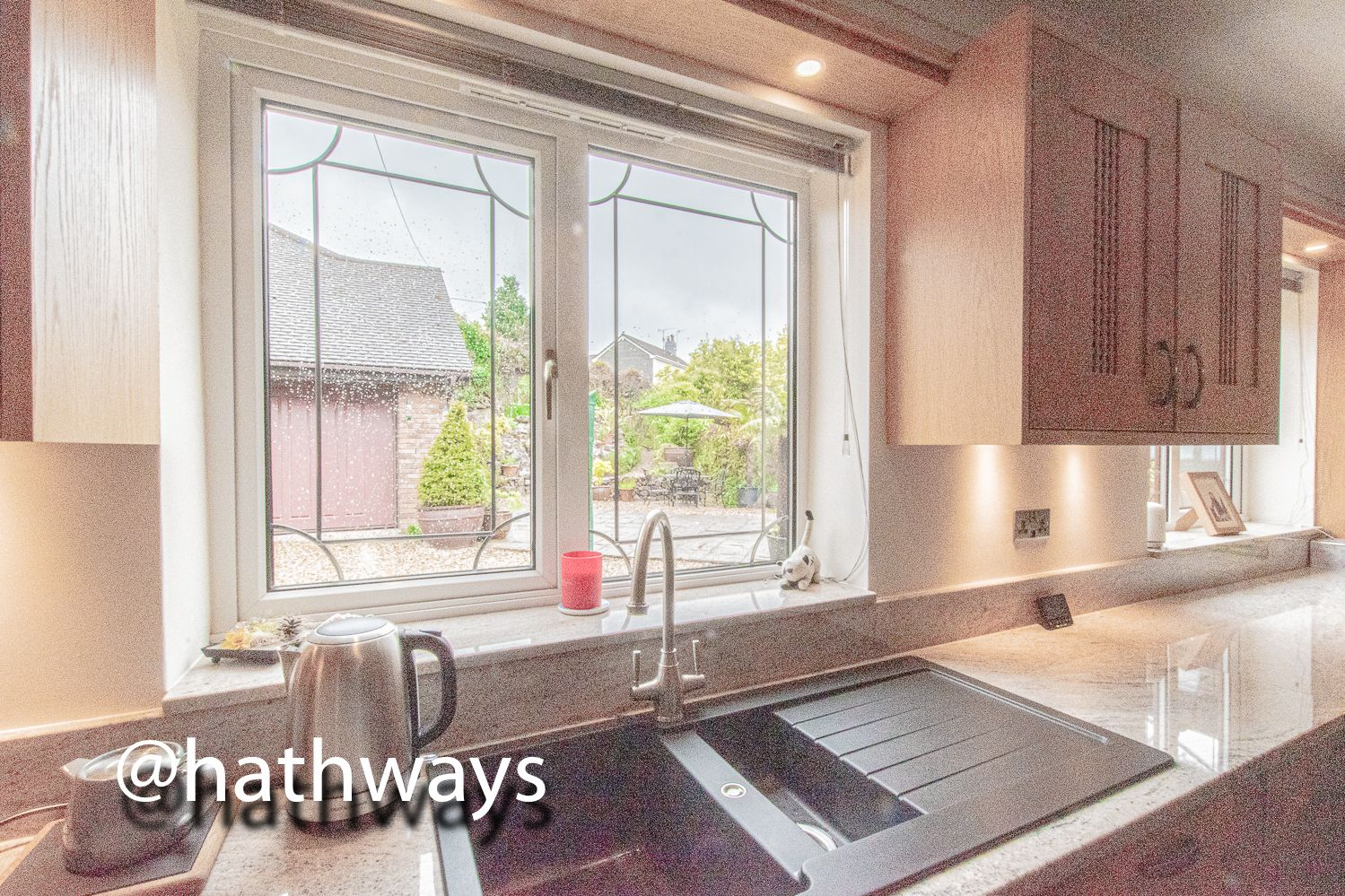 4 bed house for sale in Harpers Road  - Property Image 16