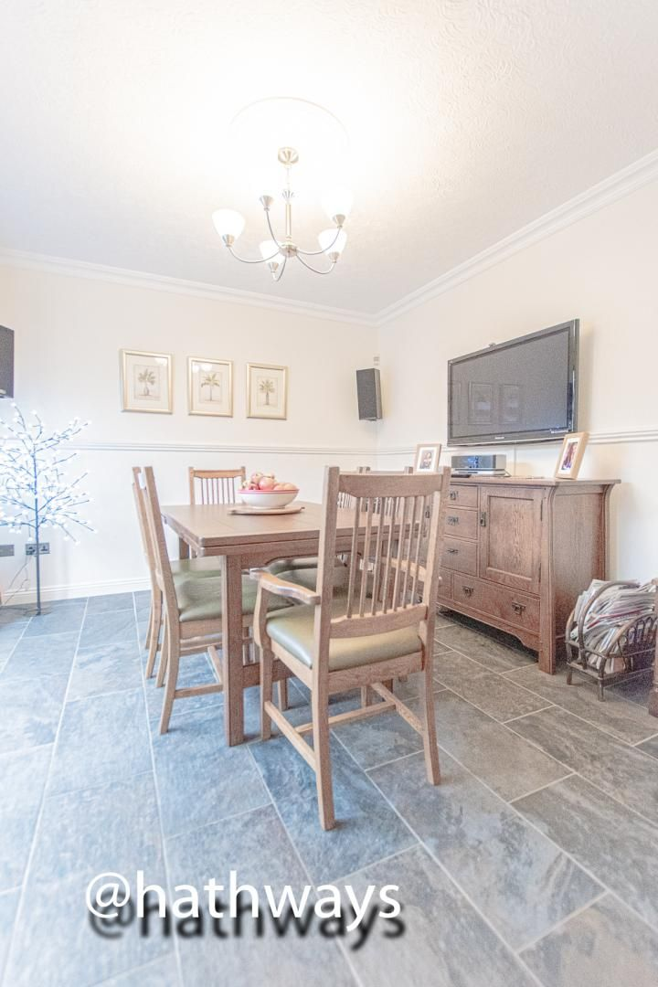 4 bed house for sale in Harpers Road  - Property Image 21