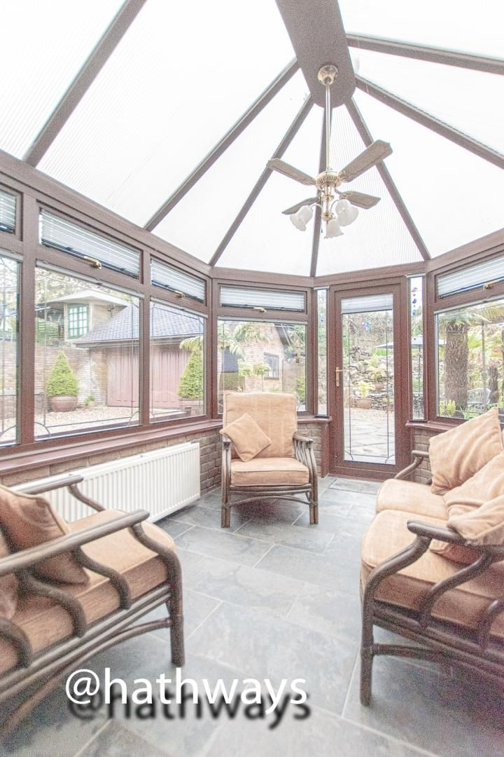 4 bed house for sale in Harpers Road  - Property Image 23