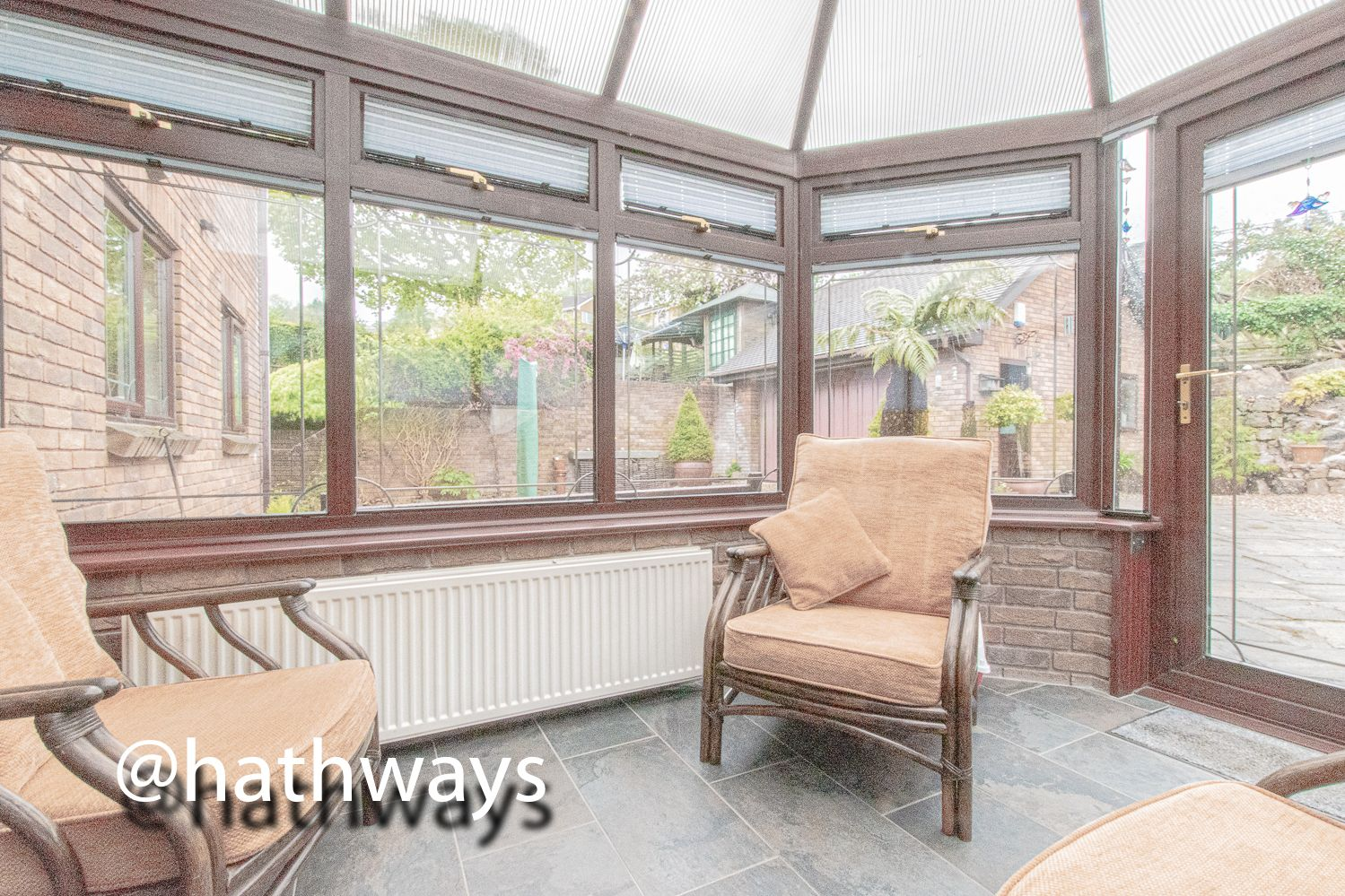4 bed house for sale in Harpers Road  - Property Image 25