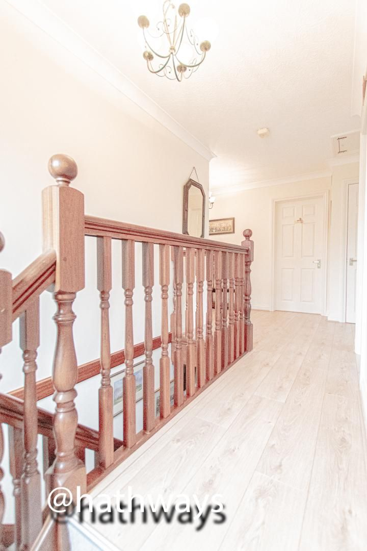 4 bed house for sale in Harpers Road  - Property Image 26