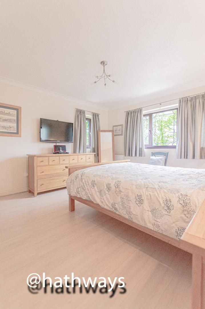 4 bed house for sale in Harpers Road  - Property Image 27