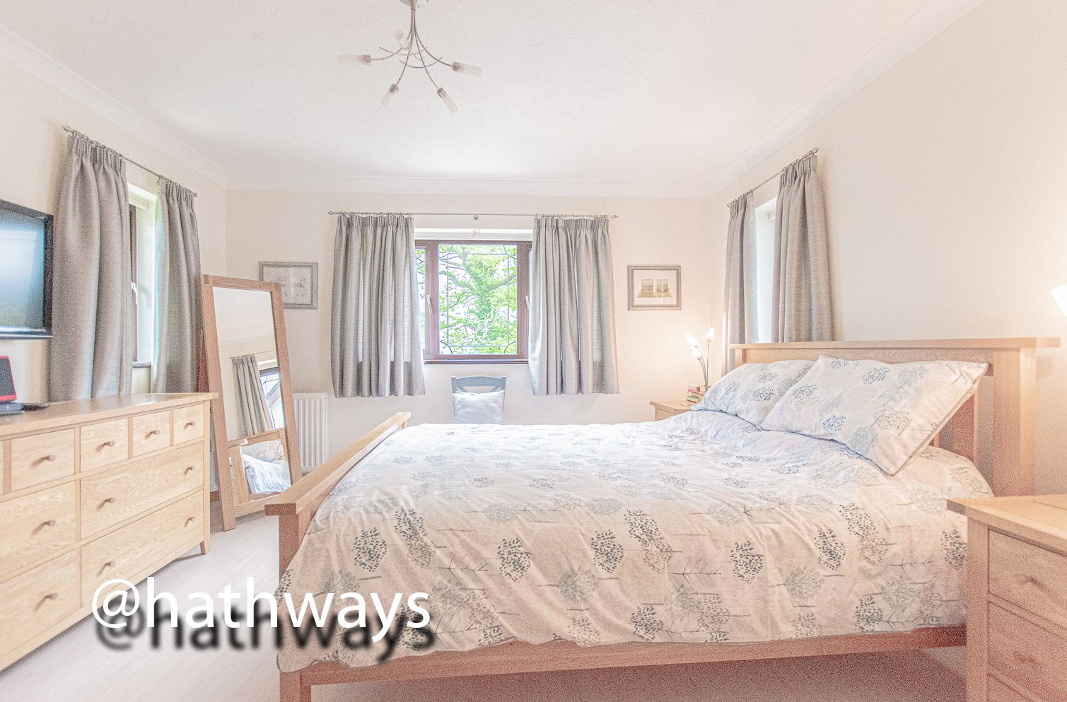 4 bed house for sale in Harpers Road  - Property Image 28