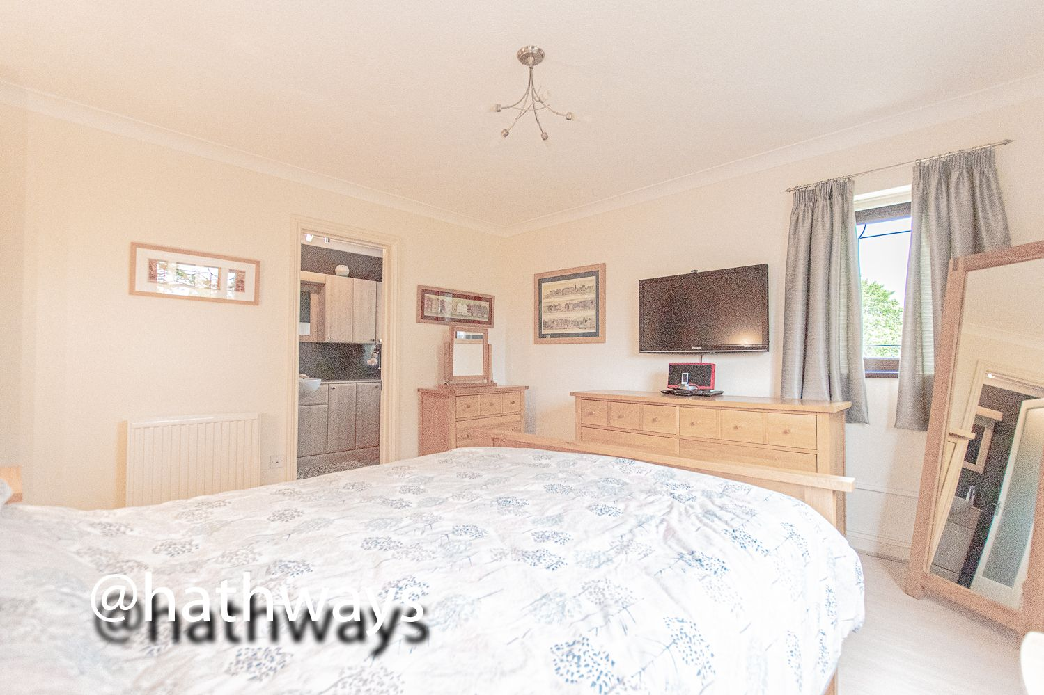 4 bed house for sale in Harpers Road  - Property Image 29