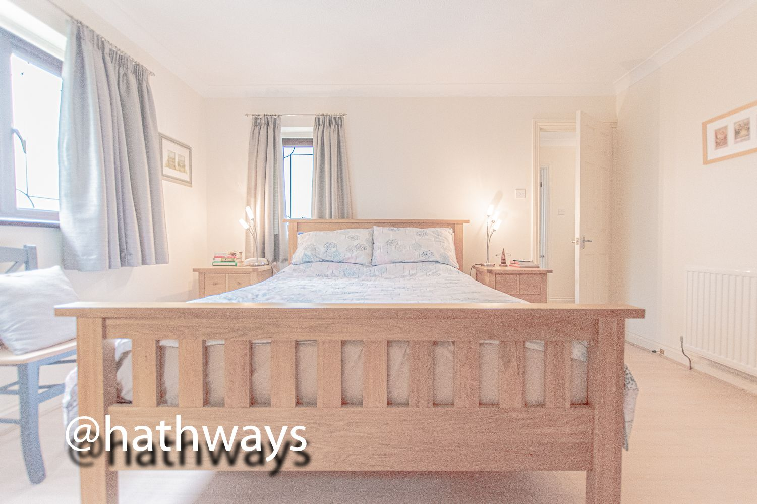 4 bed house for sale in Harpers Road 30