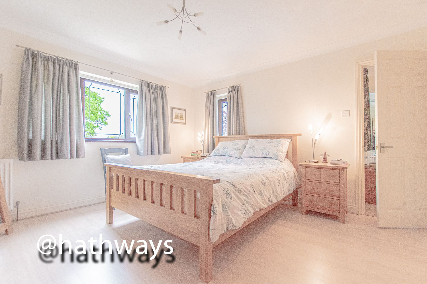 4 bed house for sale in Harpers Road  - Property Image 31