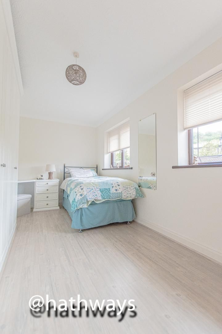 4 bed house for sale in Harpers Road  - Property Image 35