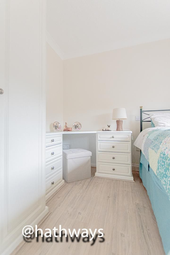 4 bed house for sale in Harpers Road  - Property Image 36