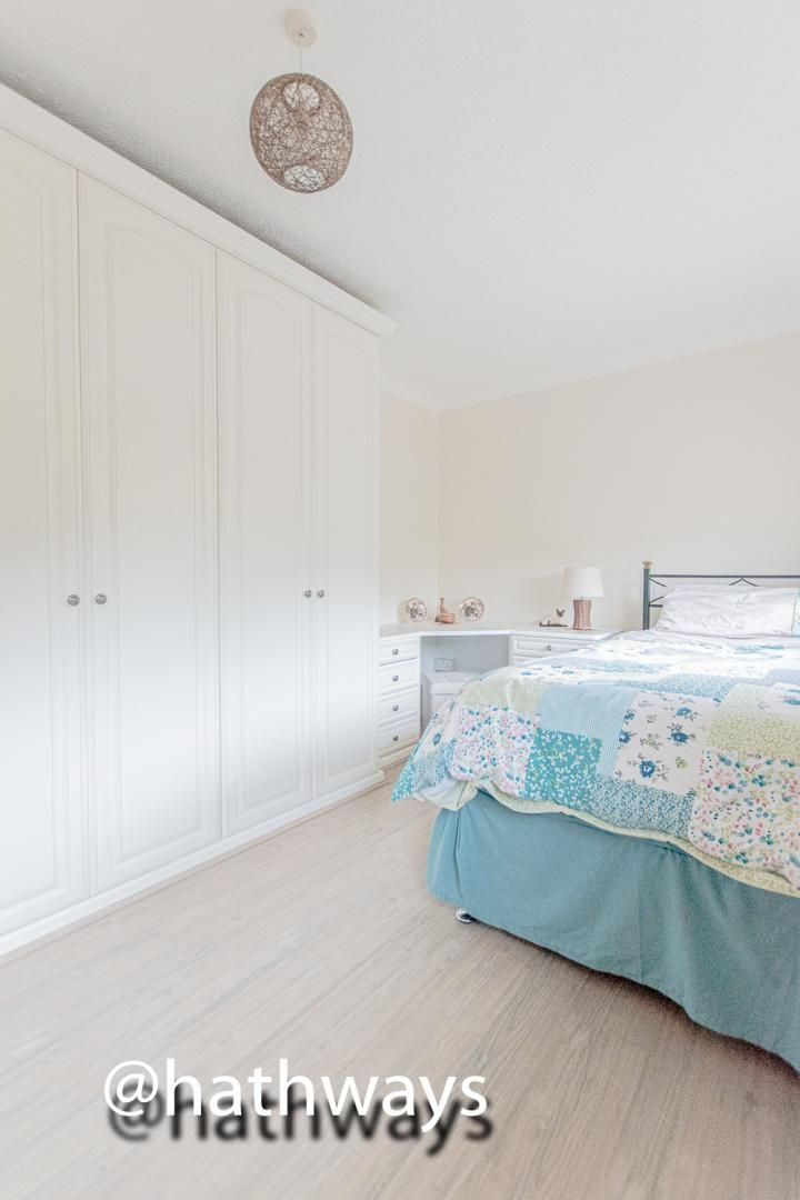4 bed house for sale in Harpers Road  - Property Image 37