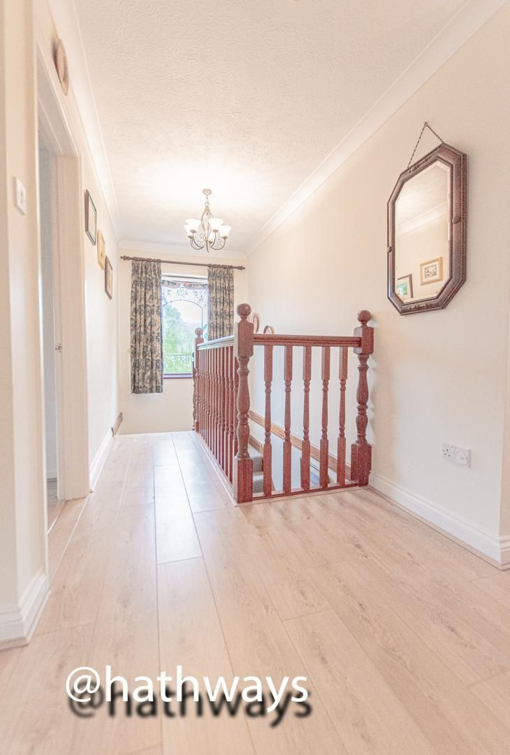 4 bed house for sale in Harpers Road  - Property Image 38