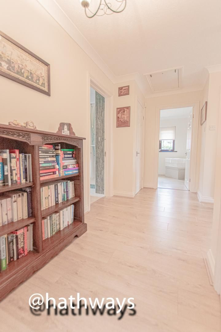 4 bed house for sale in Harpers Road  - Property Image 39