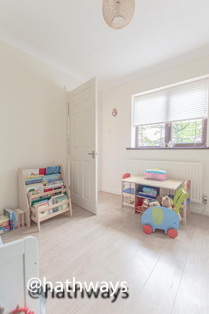 4 bed house for sale in Harpers Road  - Property Image 41