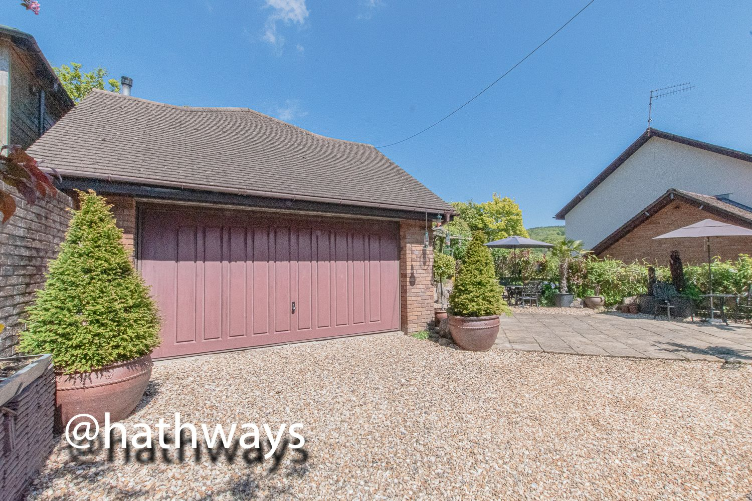 4 bed house for sale in Harpers Road  - Property Image 46