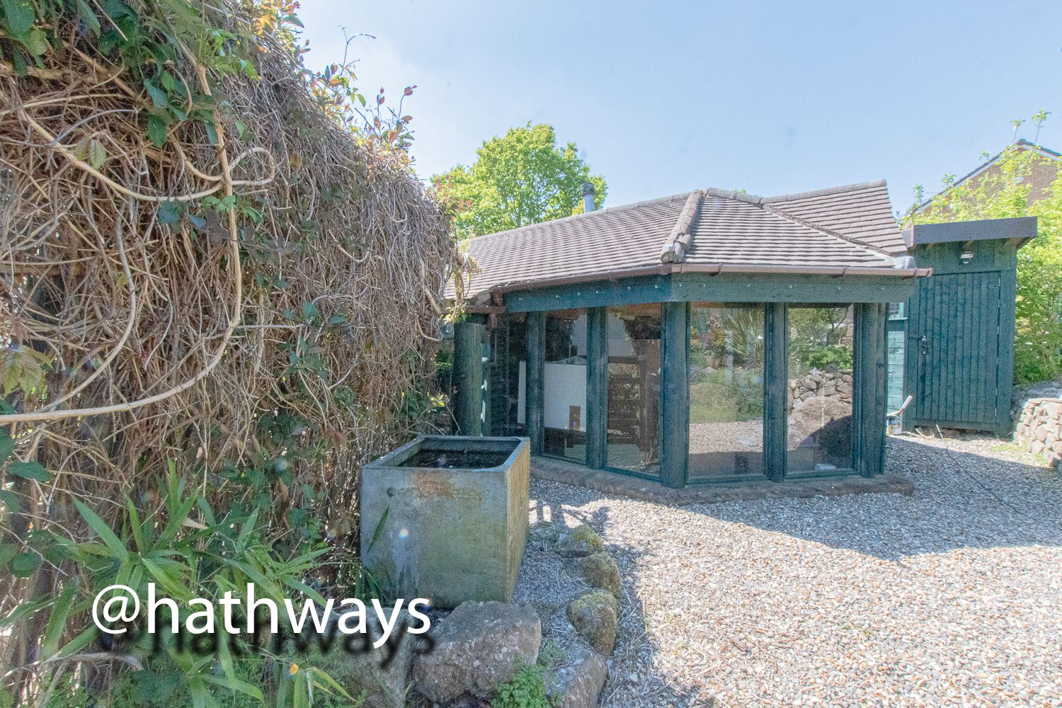 4 bed house for sale in Harpers Road  - Property Image 59