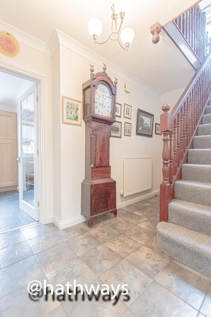 4 bed house for sale in Harpers Road 7