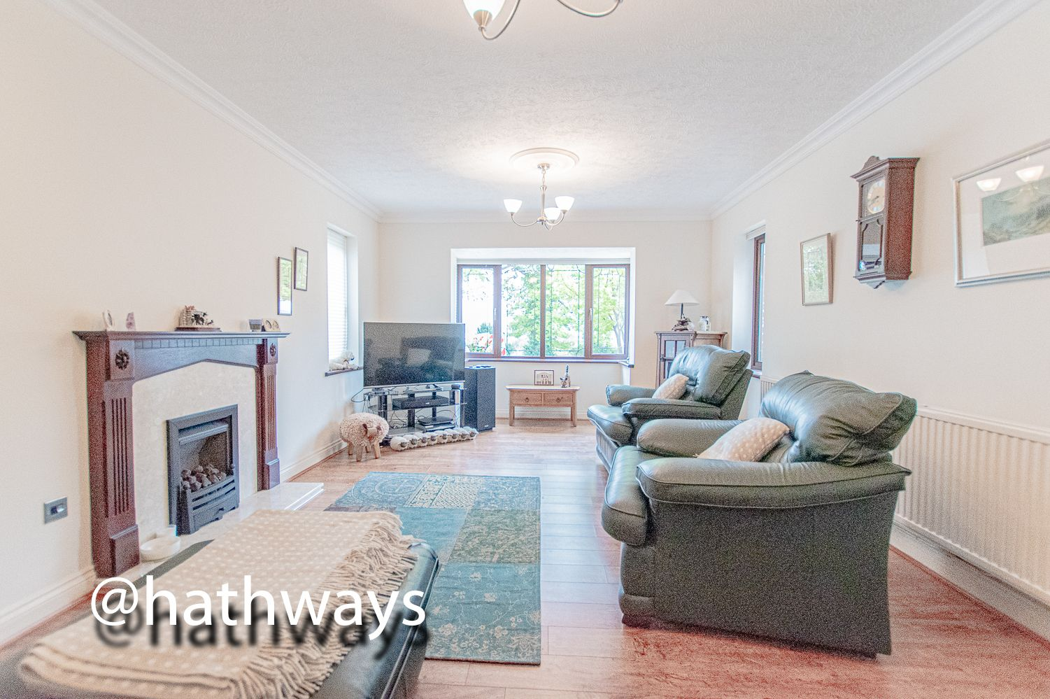 4 bed house for sale in Harpers Road 9