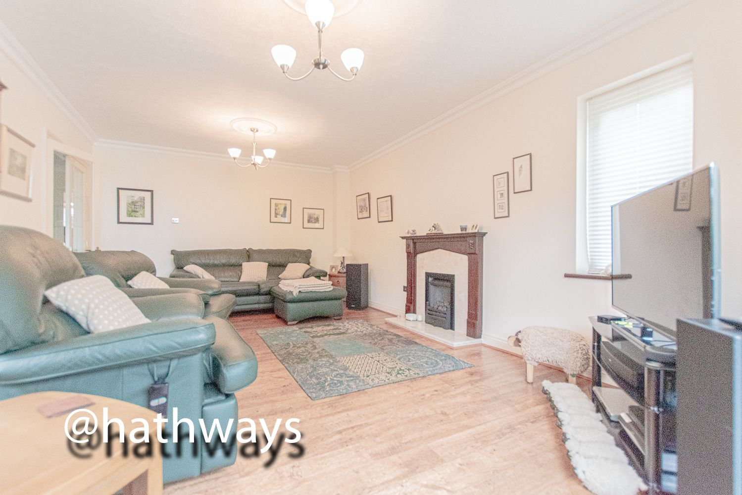 4 bed house for sale in Harpers Road  - Property Image 10