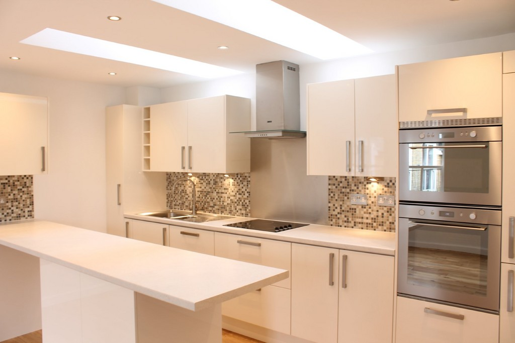 2 bed flat to rent, SE6