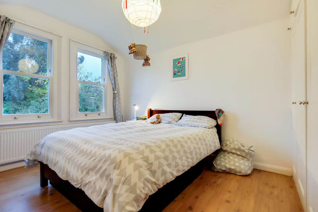 3 bed house for sale 13