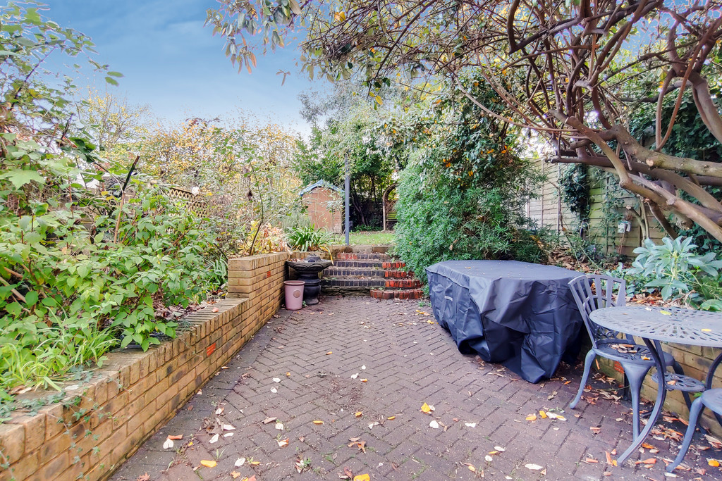 3 bed house for sale 17