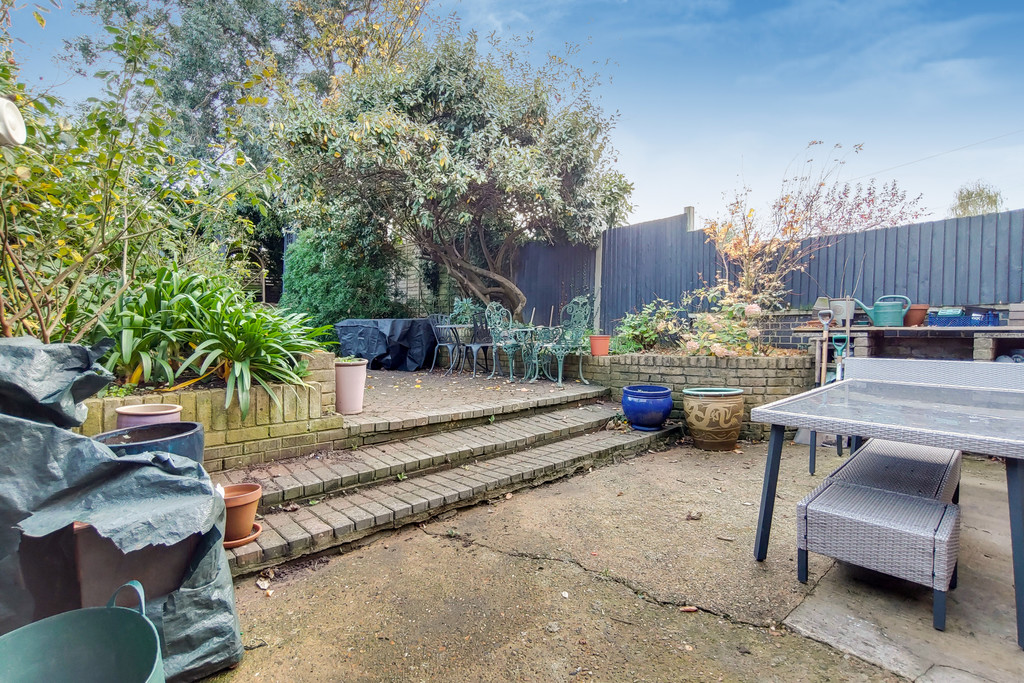 3 bed house for sale  - Property Image 18