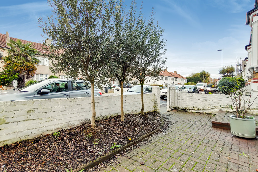 3 bed house for sale  - Property Image 5