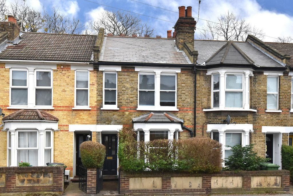 3 bed house to rent, SE13